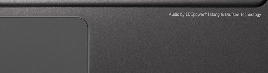 Finesse, design, performance : Asus Zenbook Full HD est l'Ultrabook qui éclipse votre ordinateur ultra portable