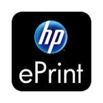 L'imprimante connectée par HP