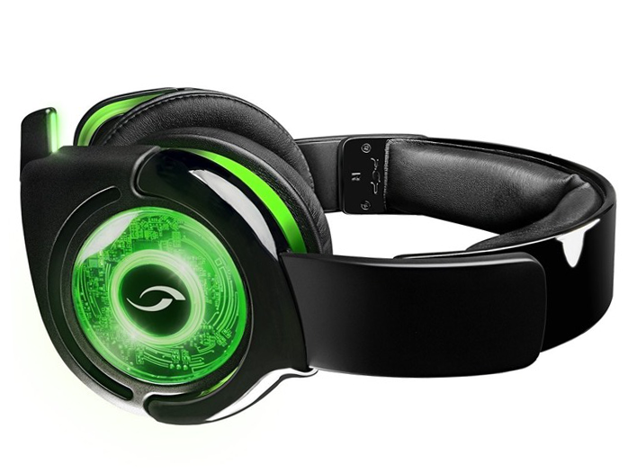 casque afterglow xbox one sasn fil driver
