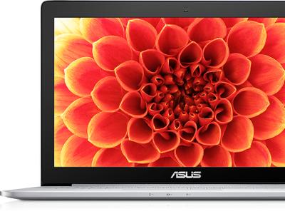 Goûtez à la toute puissance du couple intel Core i7 Haswell et nVidia GeForce GTX 960M !