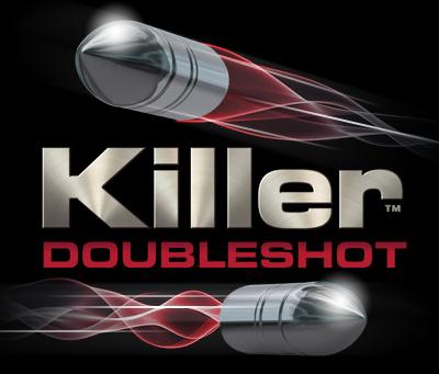 MSI GT72 : Killer Gaming Double Shot, fast kill !