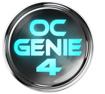 OC Genie 4