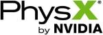 PhysX by Nvidia