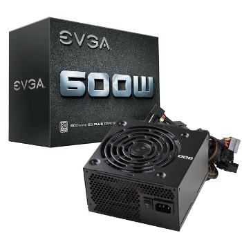 SuperNOVA 550 G2