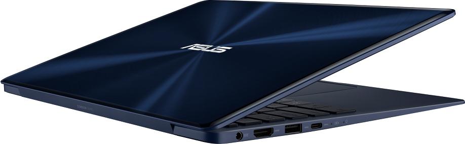 Asuspro Zenbook Pro UX331UA