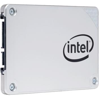 Intel 540 Series
