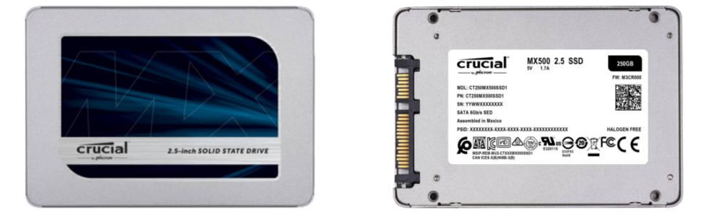 MacPro G5 Mini AR201711210119_d2