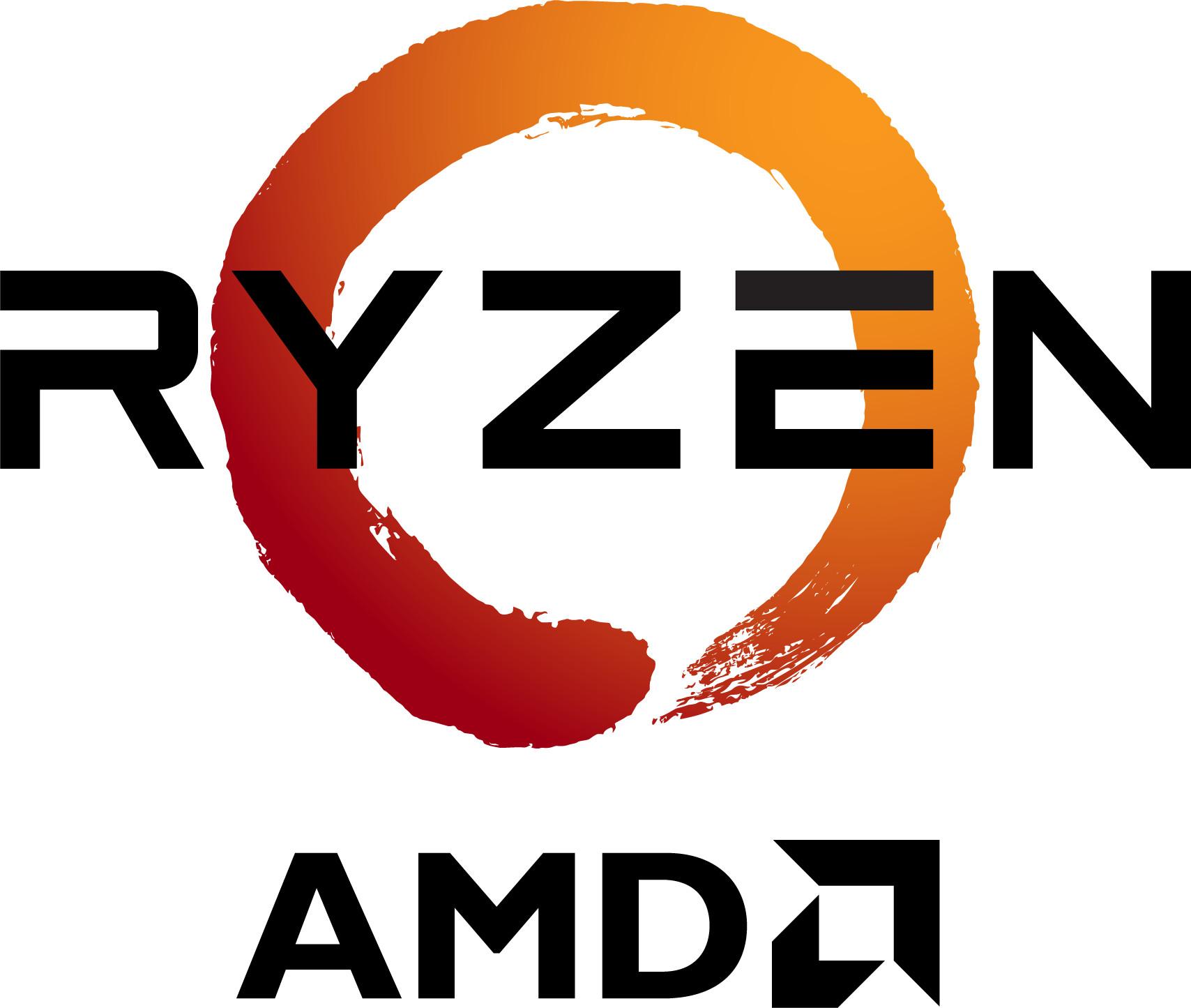 Architecture processeur AMD Ryzen 7 1800X YD180XBCAEWOF