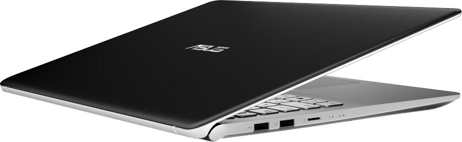 La finesse et l'élégance du Vivobook S530