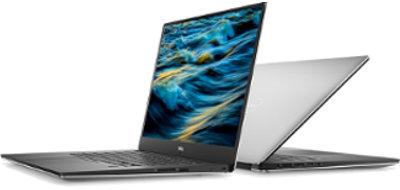 PC portable Dell XPS 15-9570