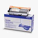 Toner imprimante