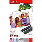 Canon Cassette KP-36IP
