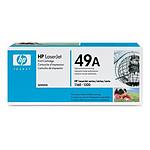 HP 49A - Q5949A