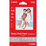 Canon Papier photo 10x15 - GP-501