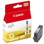Canon PGI-9 Y Jaune