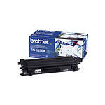 Brother TN135-BK