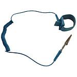 Fixapart Bracelet antistatique