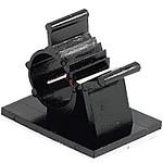 Serre-câble adhésif (14 mm)