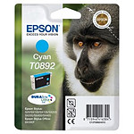 Epson T0892 Cyan