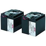APC Batterie RBC55