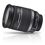 Objectif pour appareil photo APS-C Canon