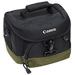 Canon Fourre-tout SLR 100EG