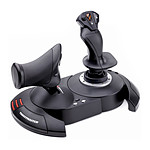 Thrustmaster T-Flight X
