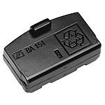 Sennheiser Batterie BA 151