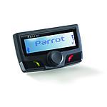 Parrot Kit mains-libres voiture CK3100
