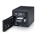 Buffalo Technology NAS TeraStation Duo - 2 To