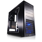 Lian Li PC-60FNW - USB 3.0 Edition
