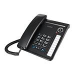 Alcatel Temporis 350 (noir)