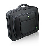 Port Sacoche ECO Clamshell 16''