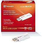 Bewan Wi-Fi USB 315N