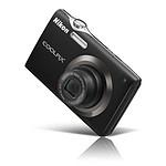 Nikon Coolpix S3000 Noir