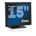 Iiyama ProLite T1531SR-B1