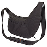 Lowepro Passport Sling Noir