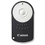 Canon Télécommande RC-6