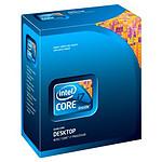 Intel Core™ i7 875K