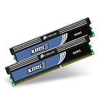 Mémoire Corsair DDR3 1333 MHz
