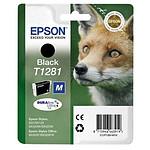 Epson T1281 Noir