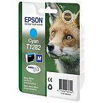 Epson C13T128240 - T1282