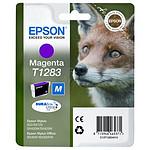 Epson C13T128340 - T1283