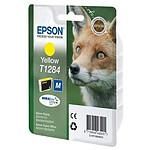 Epson C13T128440 - T1284