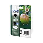 Epson T1291 Noir