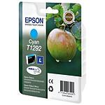 Epson T1292 Cyan - C13T12924010