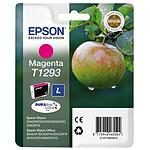 Epson T1293 Magenta - C13T12934010