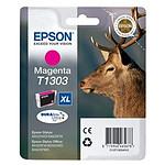 Epson T1303 XL Magenta - C13T13034010