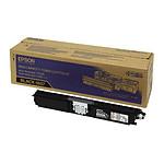 Epson C13S050557 - Toner Noir 2700 pages