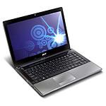 Acer Aspire 4820TG-334G32Mn